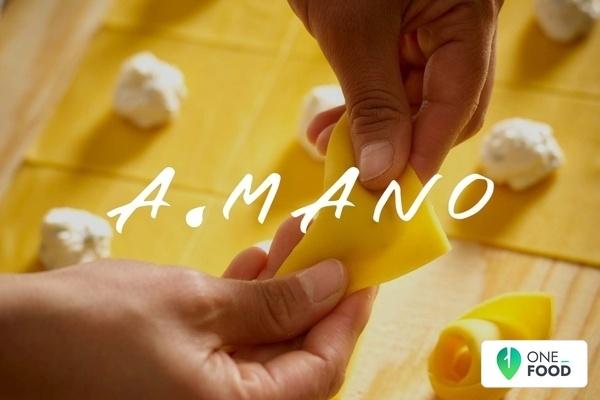 A.Mano